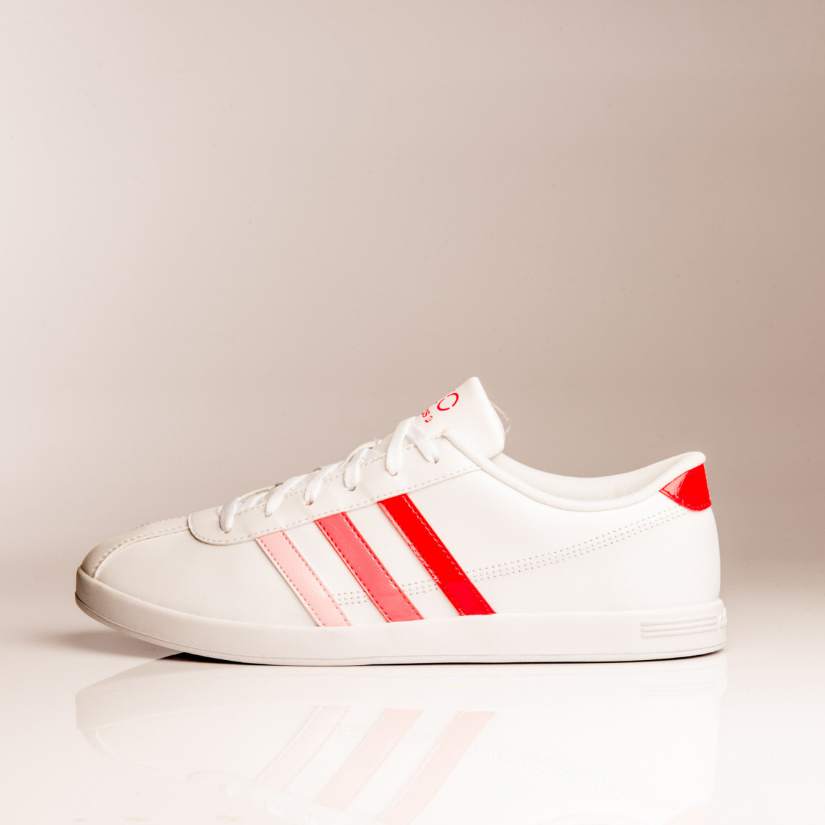 ZAPATILLAS ADIDAS NEO VLNEO COURT W RUN