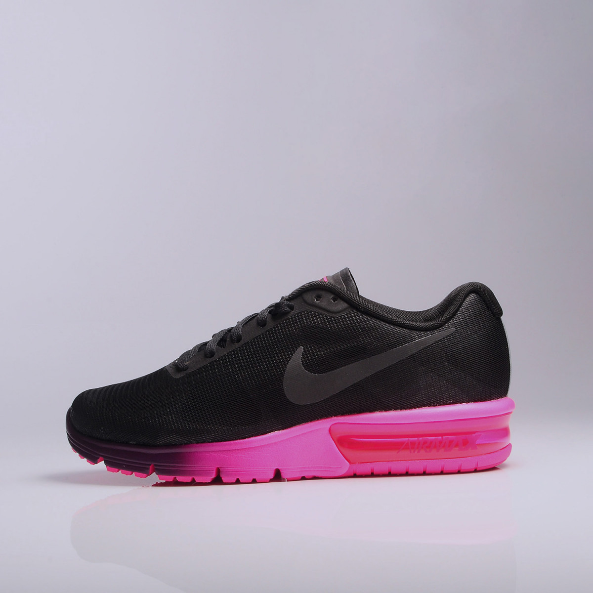 Zapatillas Nike Wmns Air Max Sequent