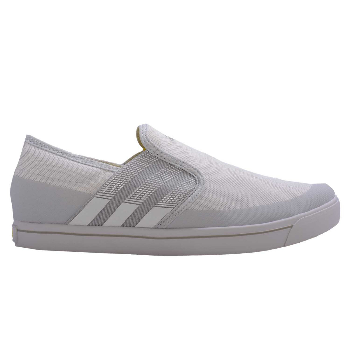 Zapatillas Adidas Adicross Sl