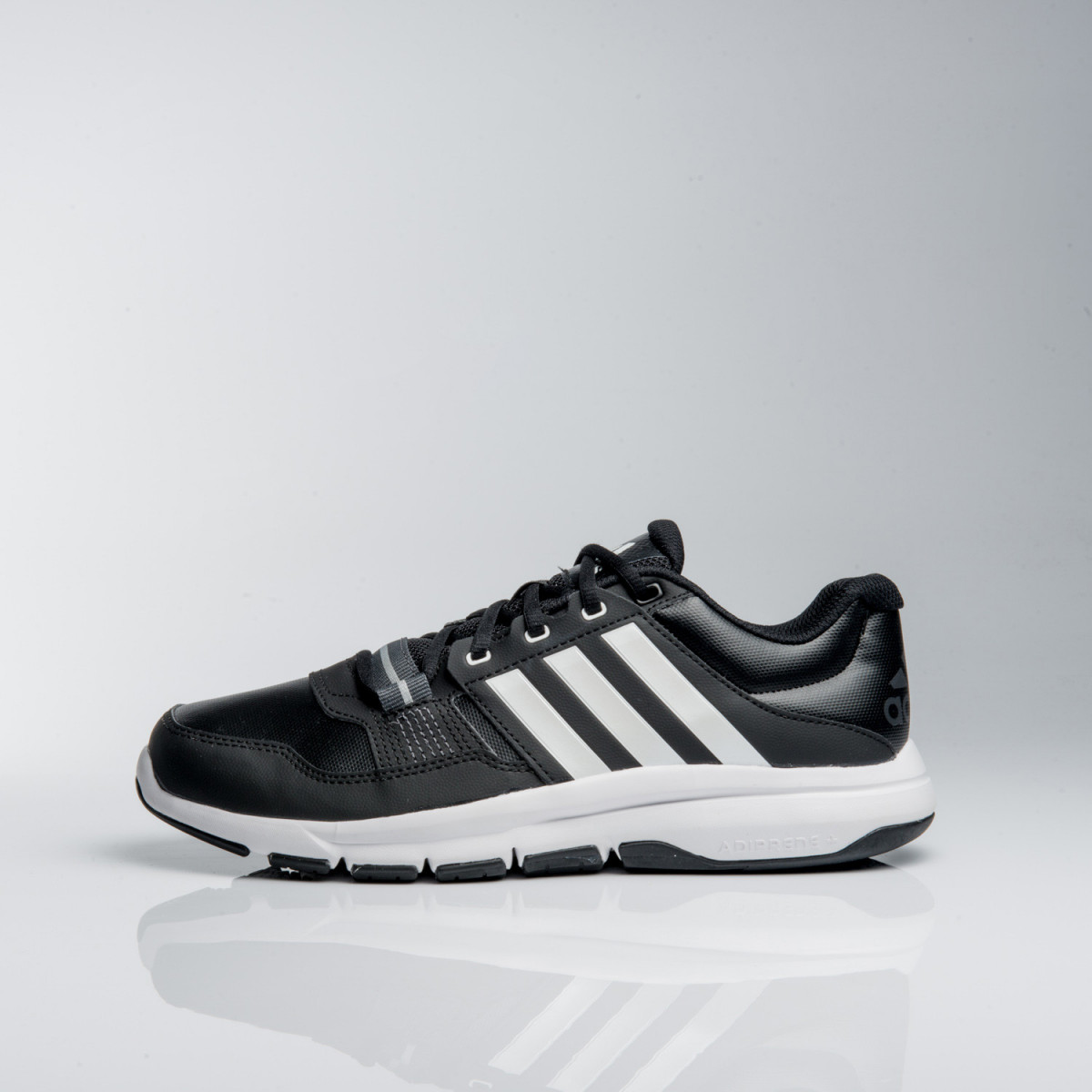 ZAPATILLAS ADIDAS GYM WARRIOR 2