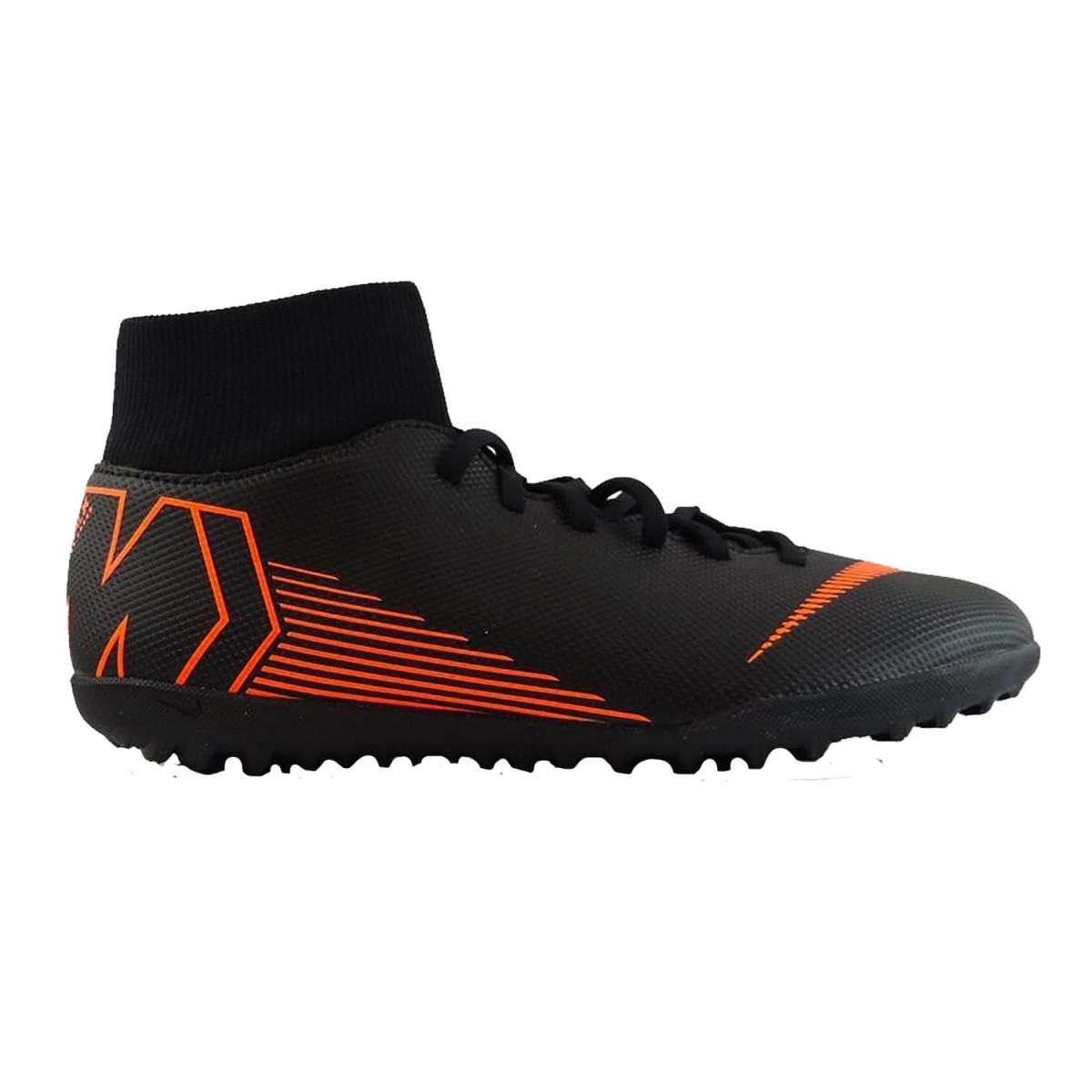 Botines Nike Superflyx 6 Club Tf