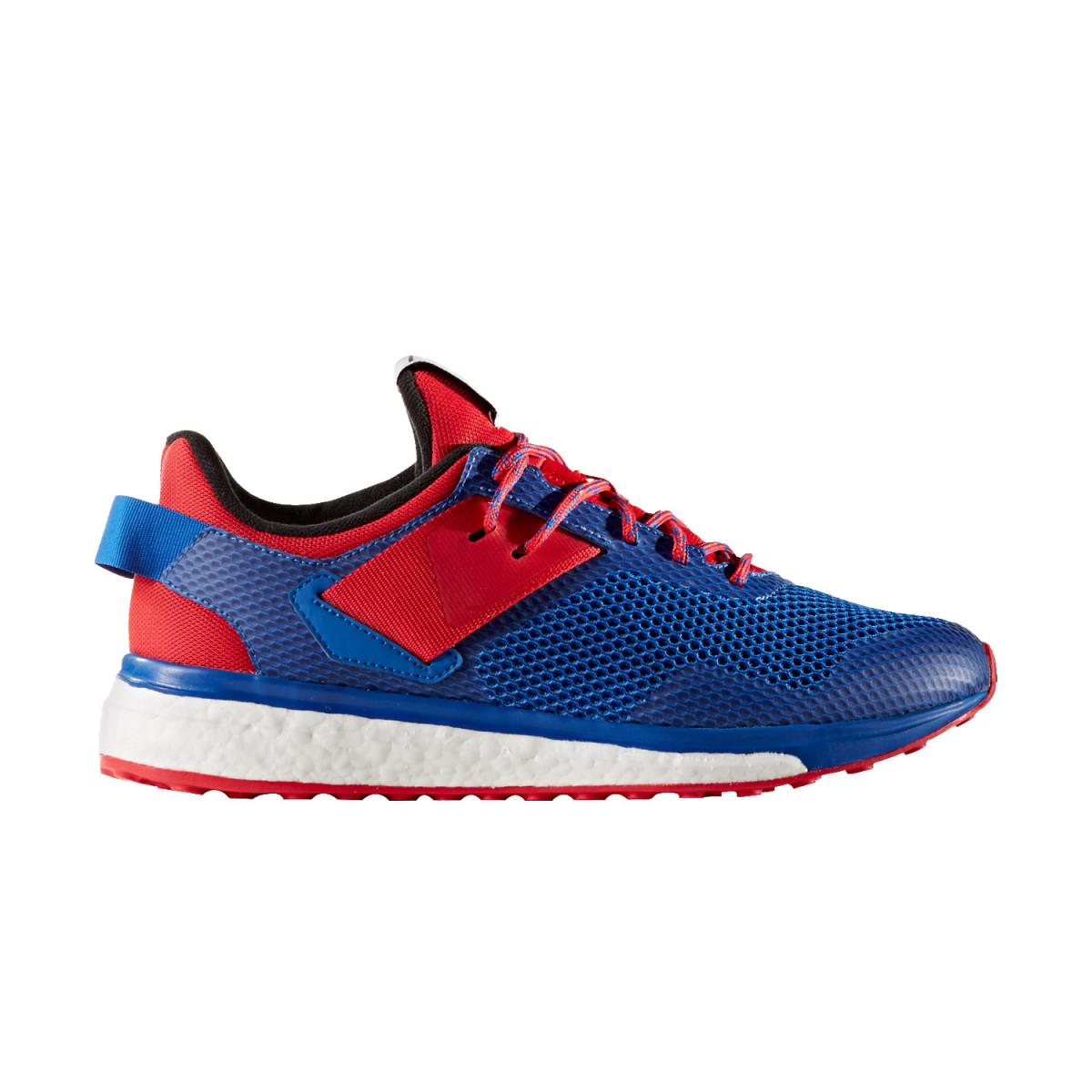 Zapatillas Adidas Response 3