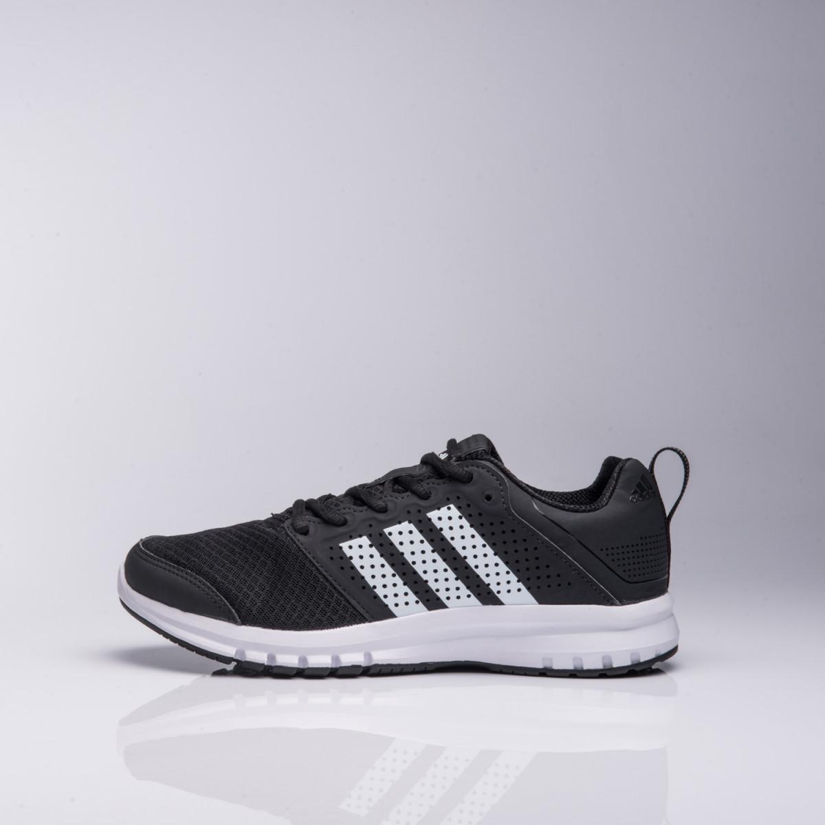 Zapatillas Adidas Modoru 11