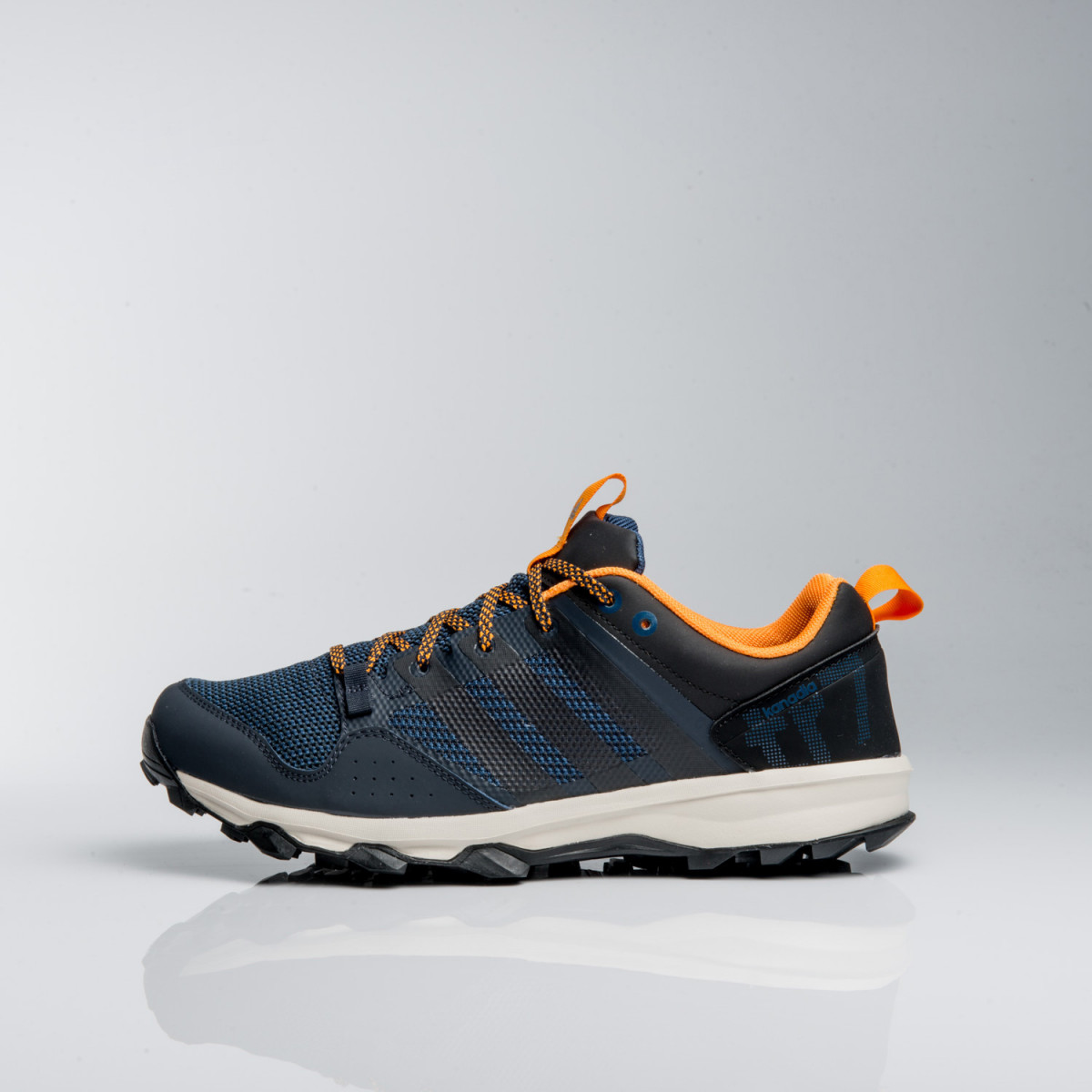 ZAPATILLAS ADIDAS KANADIA 7 TR