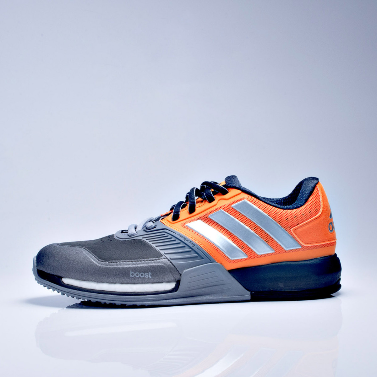 zapatillas adidas crazy train boost