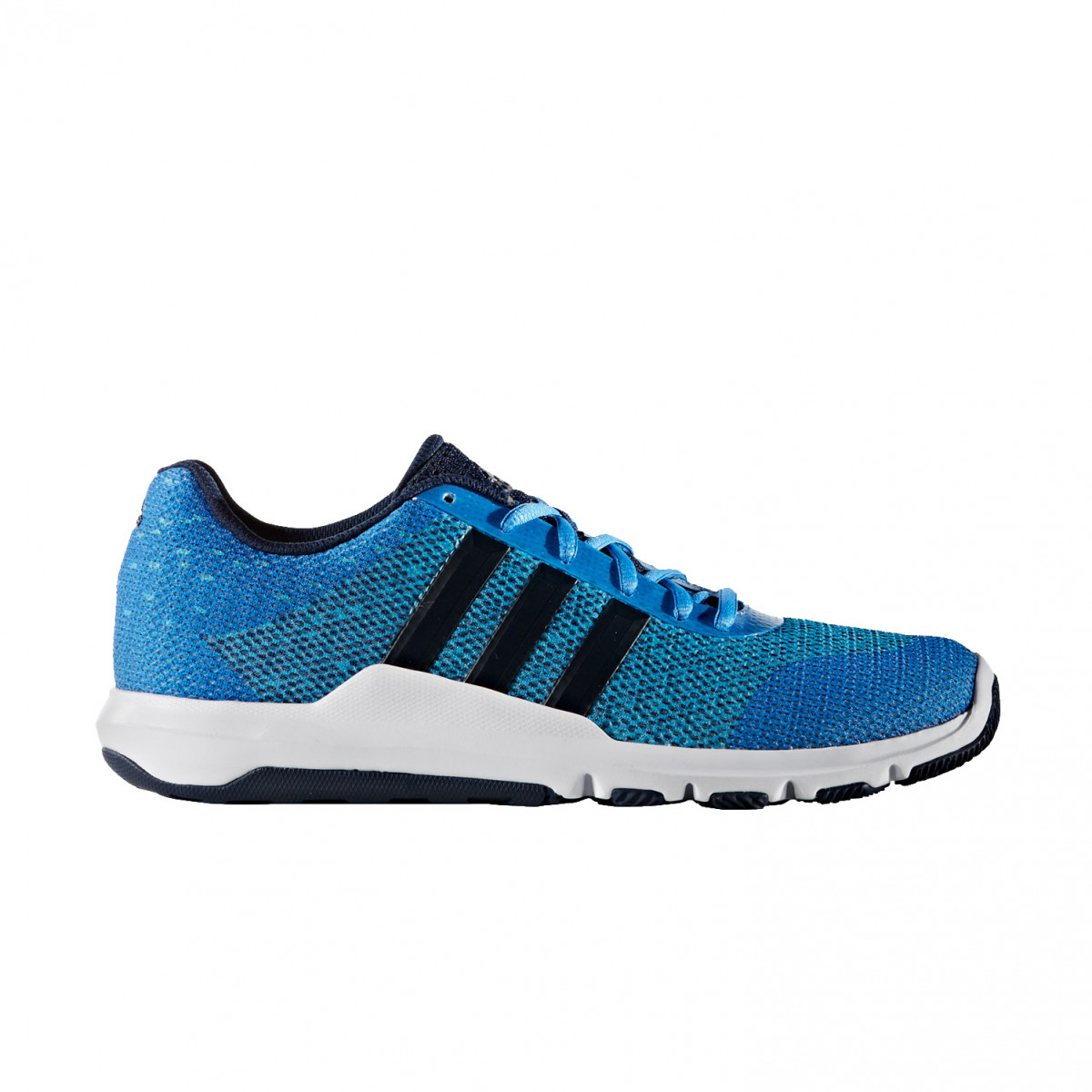timeless design 0cd71 7a10f Zapatillas Adidas Adipure Primo