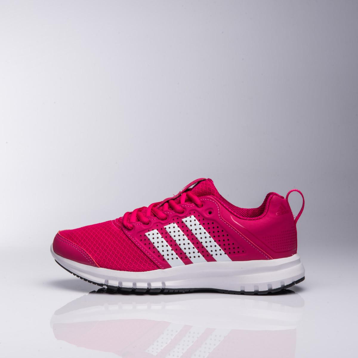 Zapatillas Adidas Madoru 11