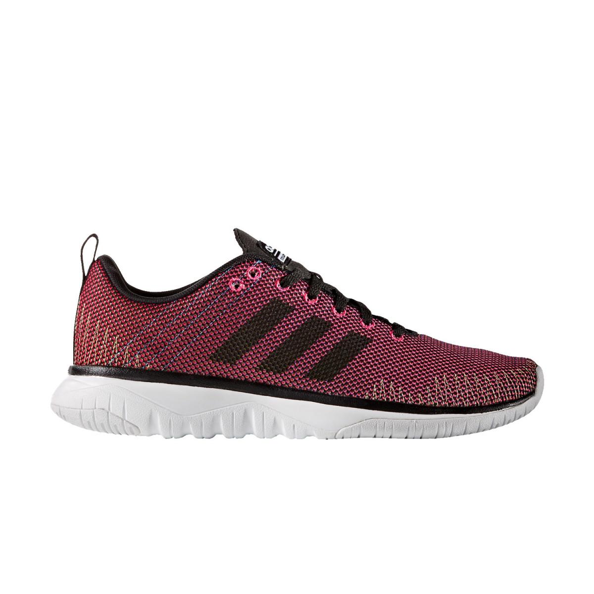 Foam Neo Flex Zapatillas Super Adidas Coud qSUxUwpB