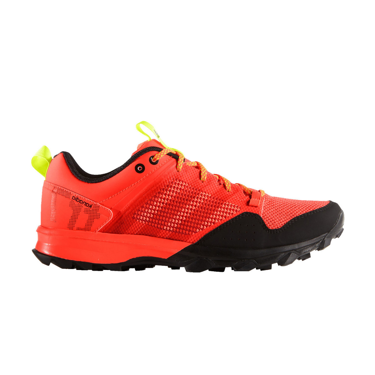 Zapatillas Adidas Kanadia 7 Tr