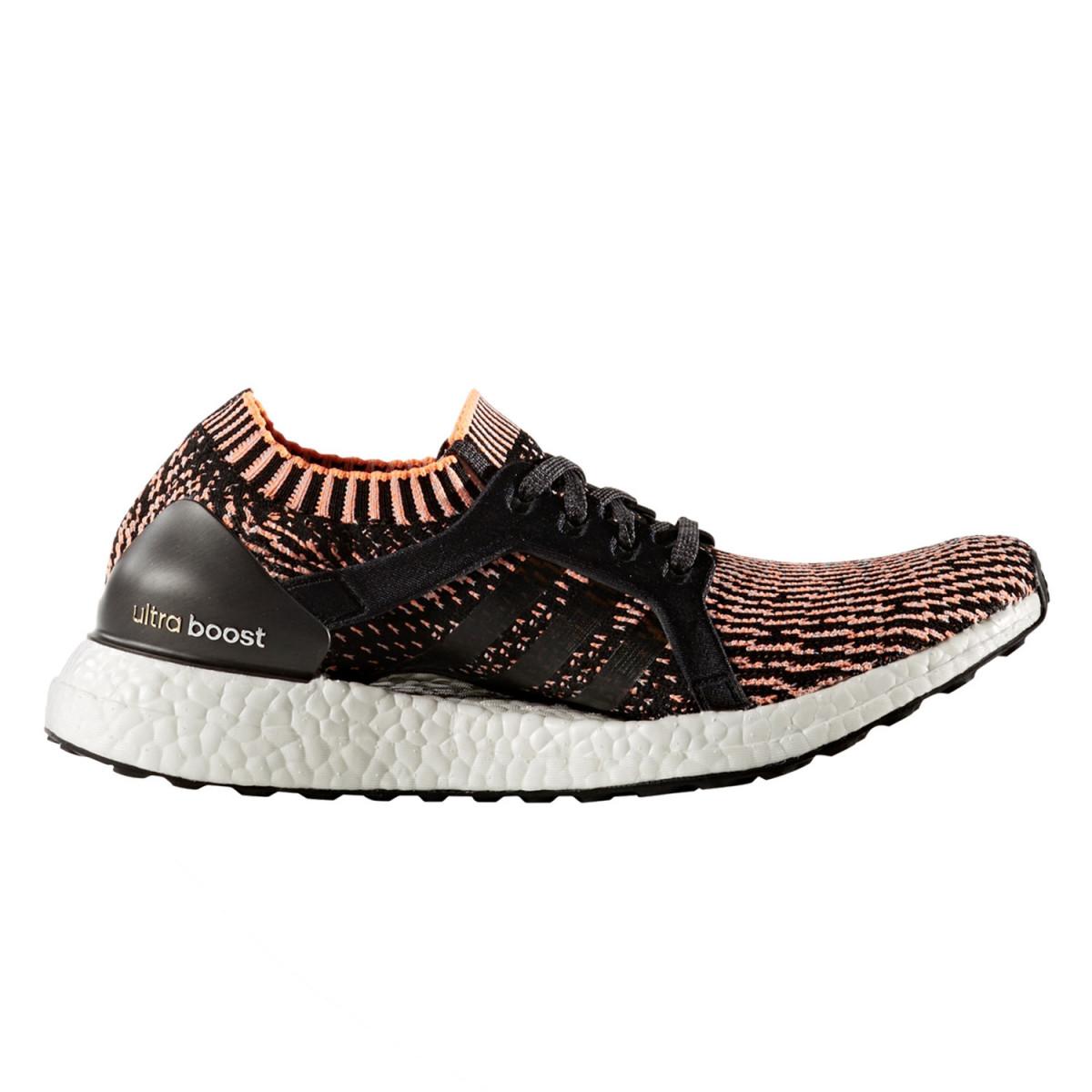 Zapatillas Adidas Ultraboost X