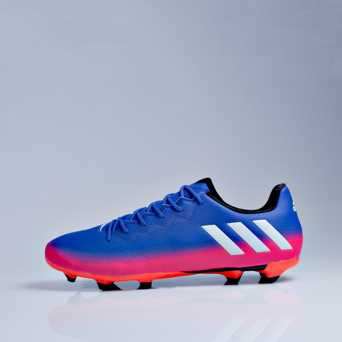 Botines Adidas Messi 16.3 Fg