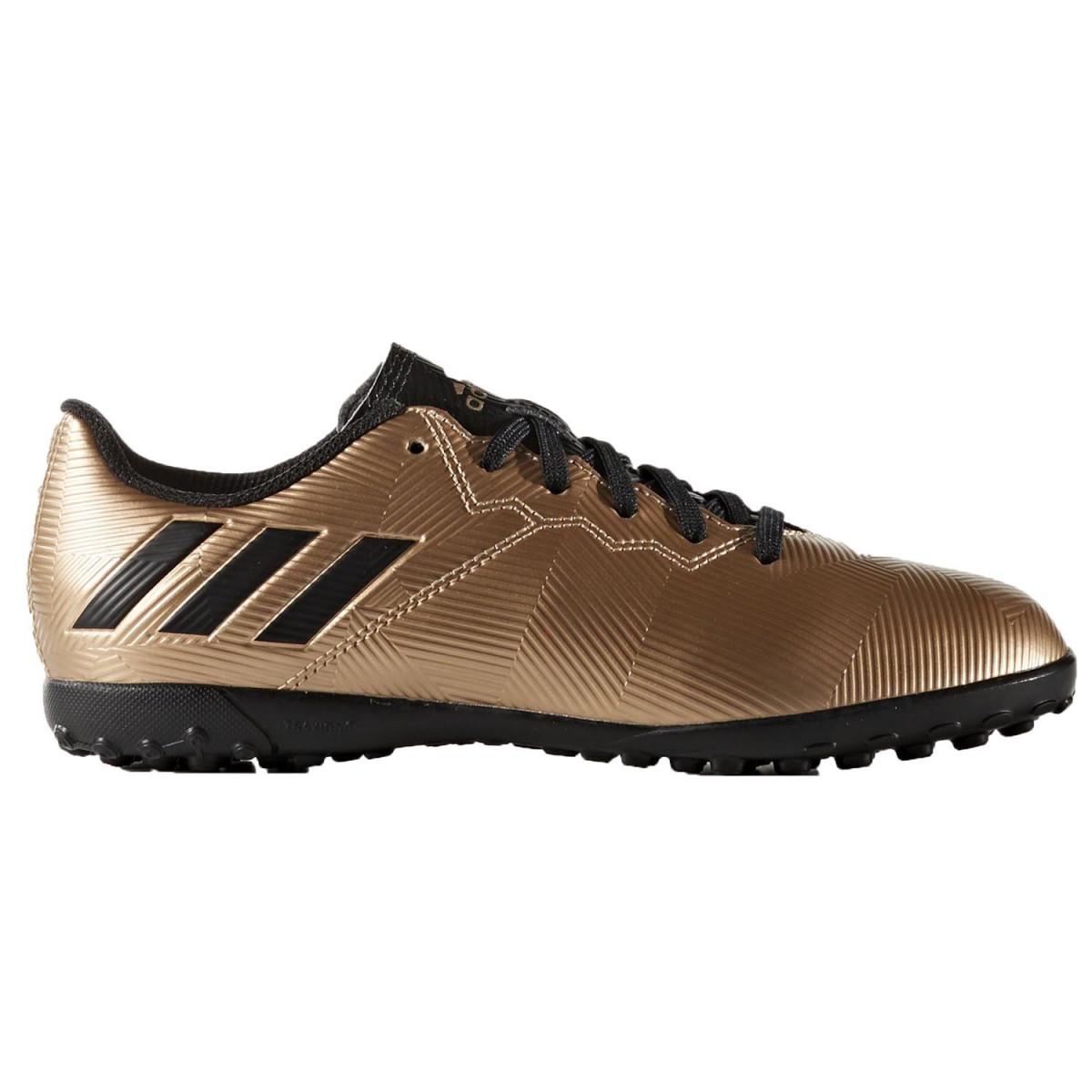 quality design c3ca6 39e31 Botines Adidas Messi 16.3 Tf
