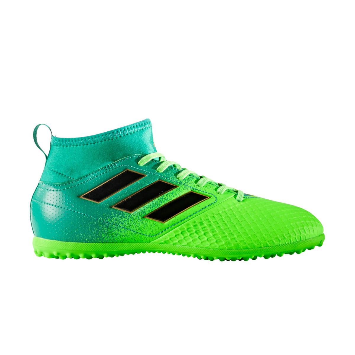 Botines Adidas Ace 17.3 Tf