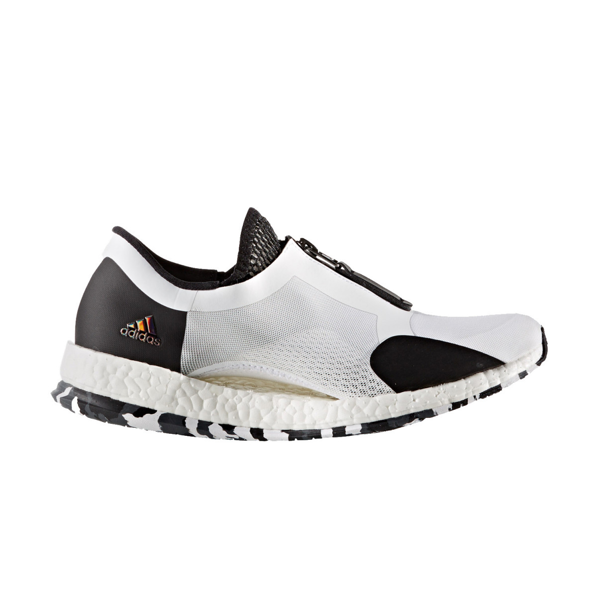 zapatillas adidas pure boost x mujer