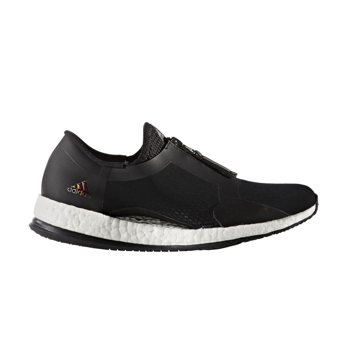 zapatillas adidas pure boost x