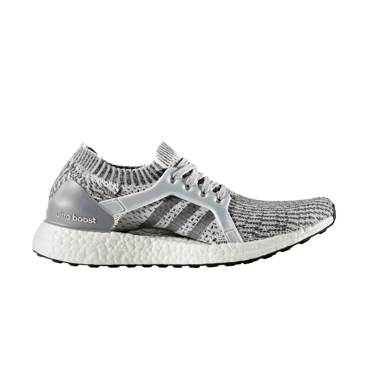 Zapatillas Adidas Ultraboost X 6eb8acc8764f5