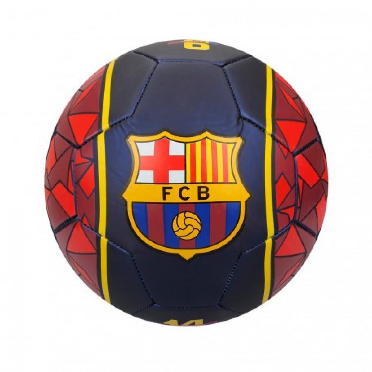 Pelota Barcelona Deus d74c2e09559