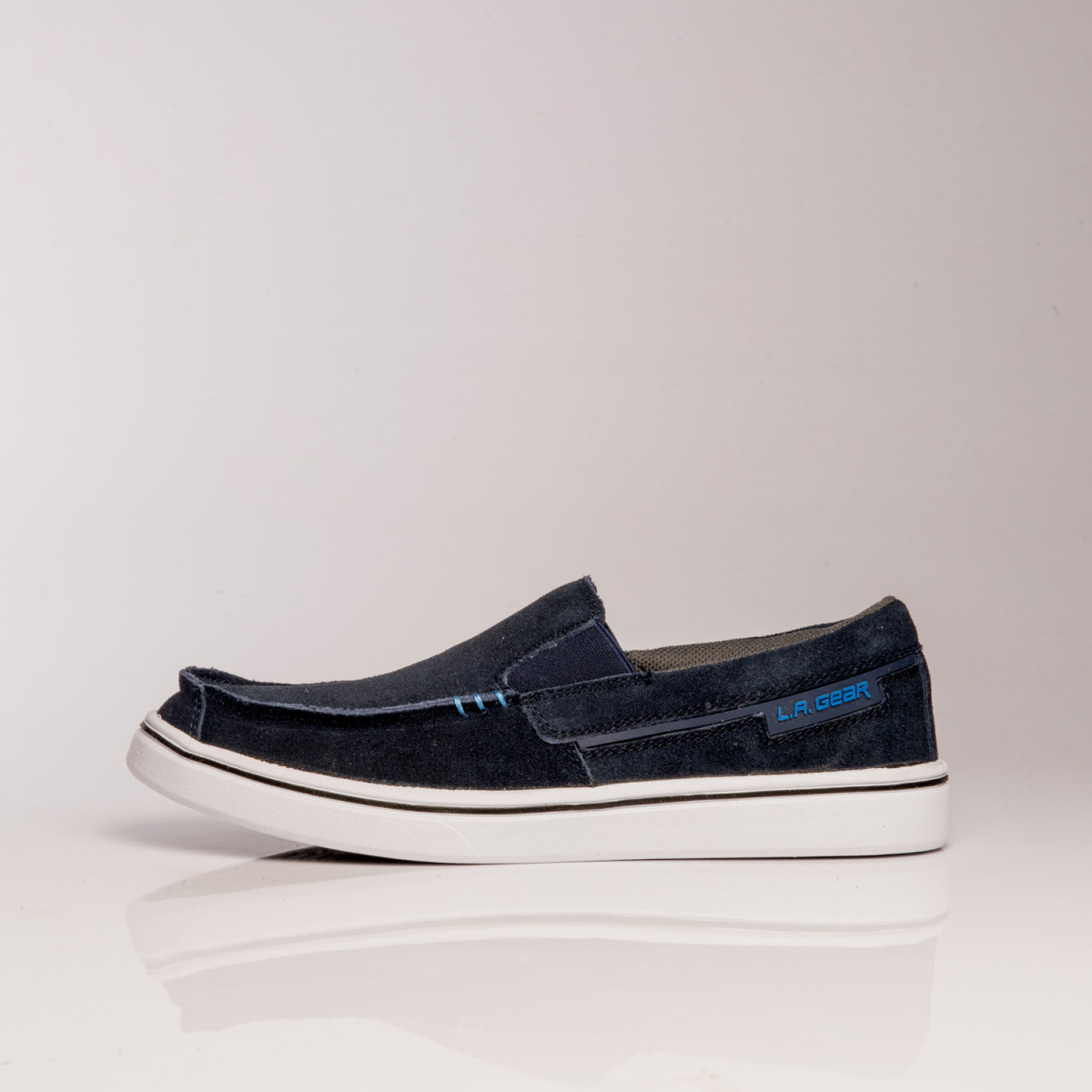 Zapatillas La Gear Sailor