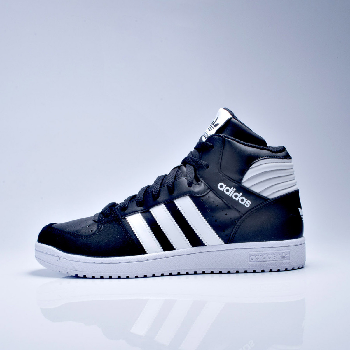 Zapatillas Adidas Originals Pro Play 2