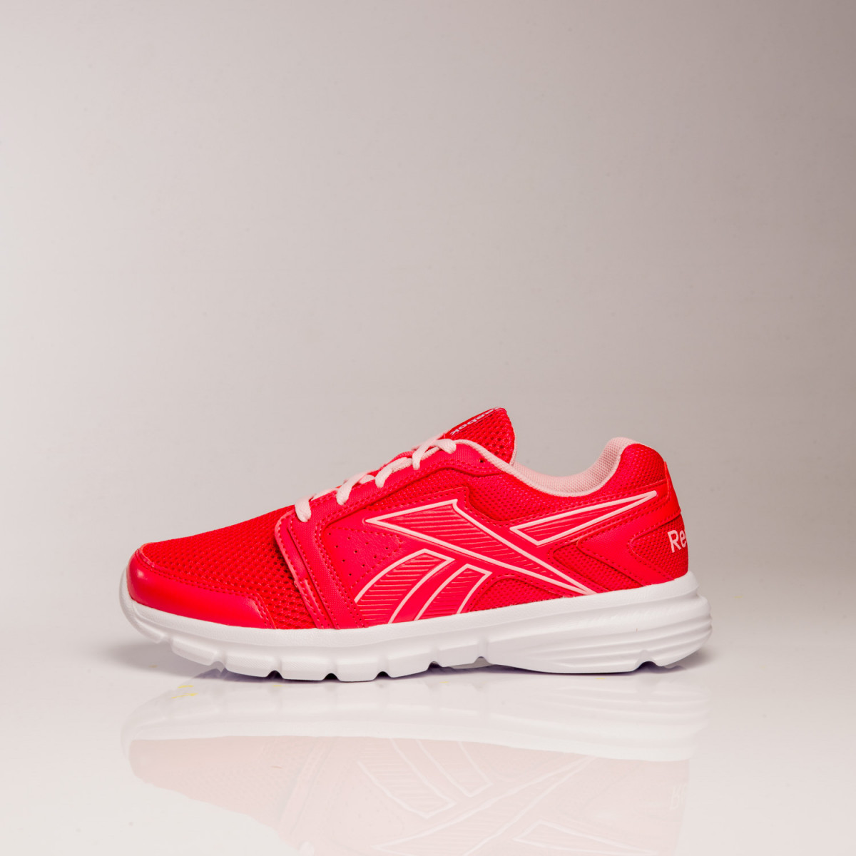 ZAPATILLAS REEBOK SPEEDFUSION 3.0 (W)