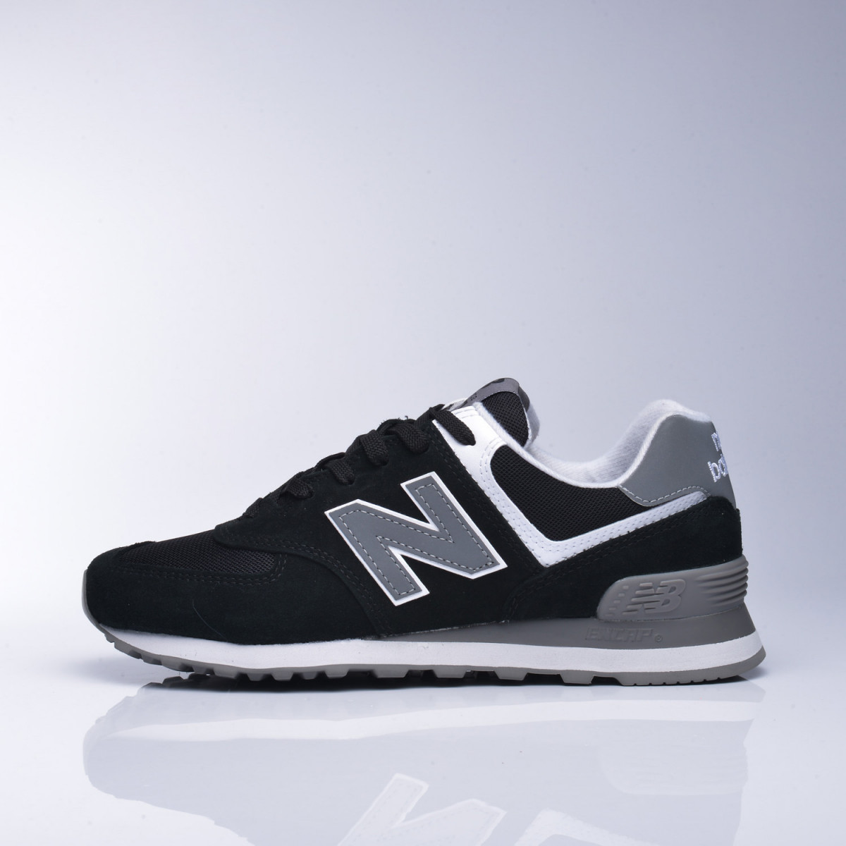 New Balance zapatillas zapatillas