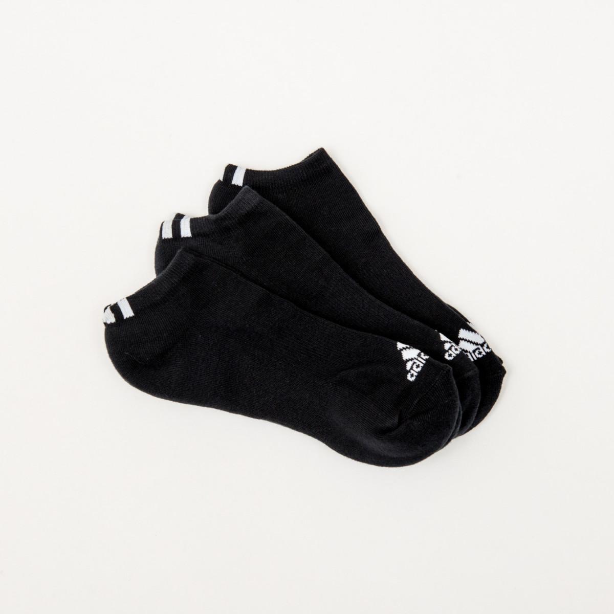 Medias Adidas Confortlw3