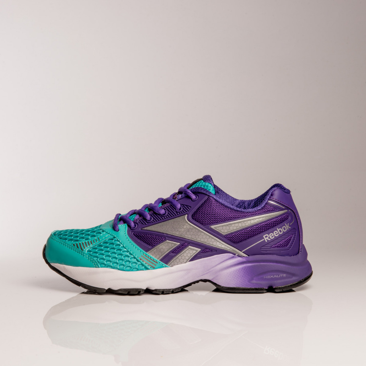 ZAPATILLAS REEBOK UP RUNNING W