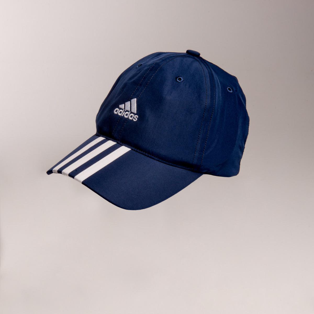 GORRA ADIDAS ESSENTIALS 3S CAP