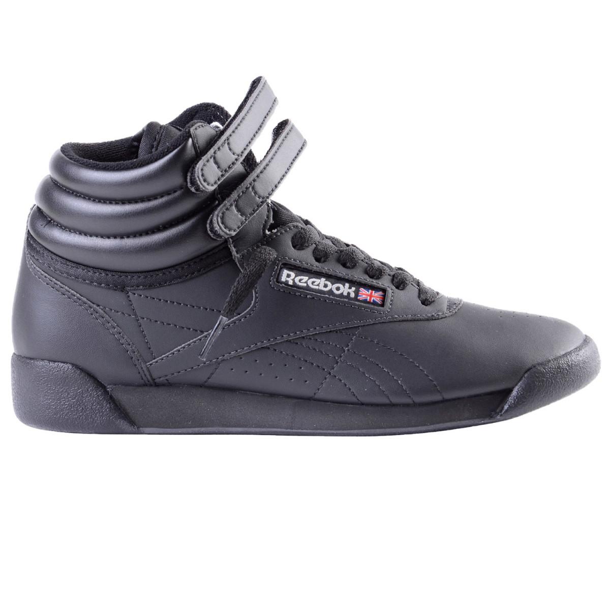 Zapatillas Reebok Freestyle Mf Lp