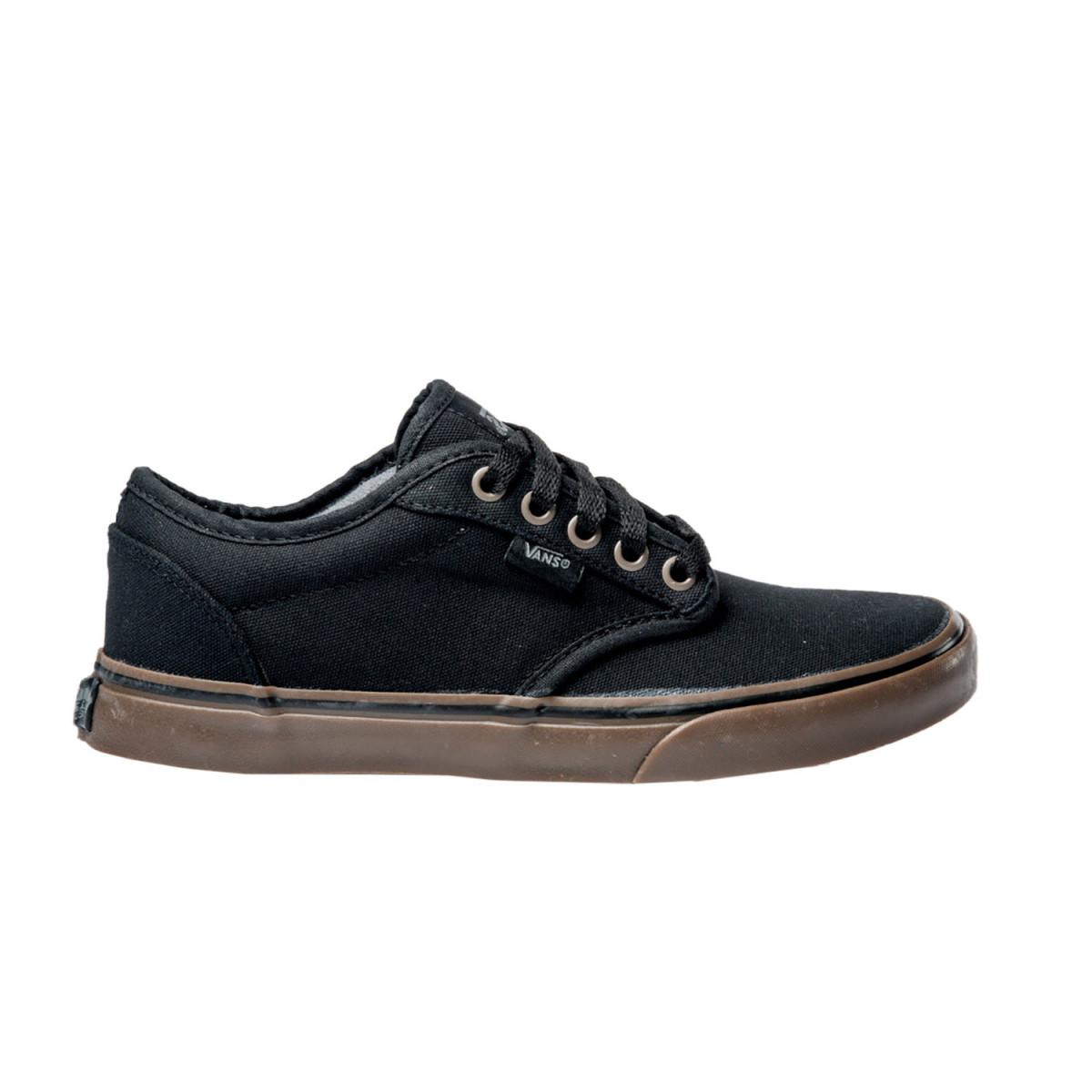 Zapatillas Vans U Atwood