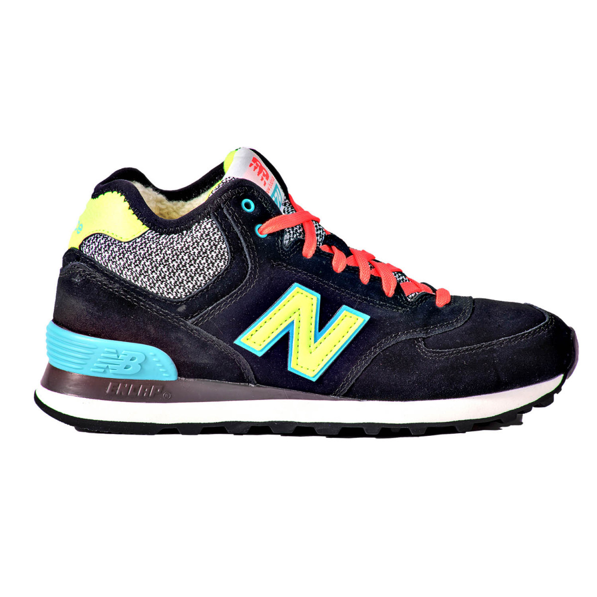 Zapatillas New Balance WH574WA
