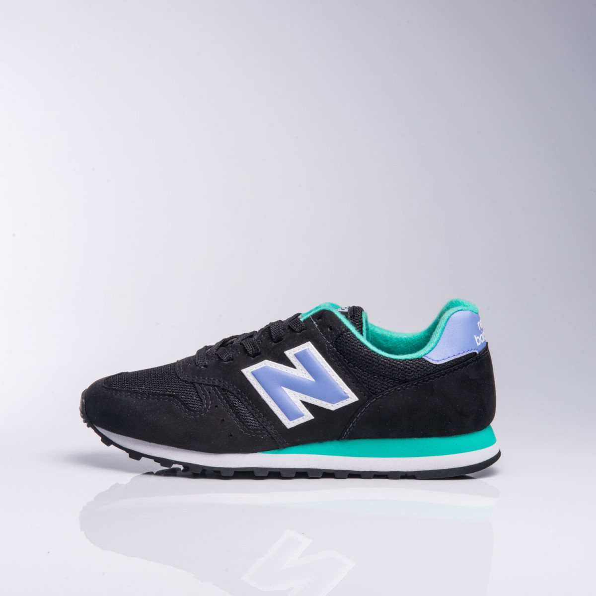 ZAPATILLAS NEW BALANCE WL373BPGB