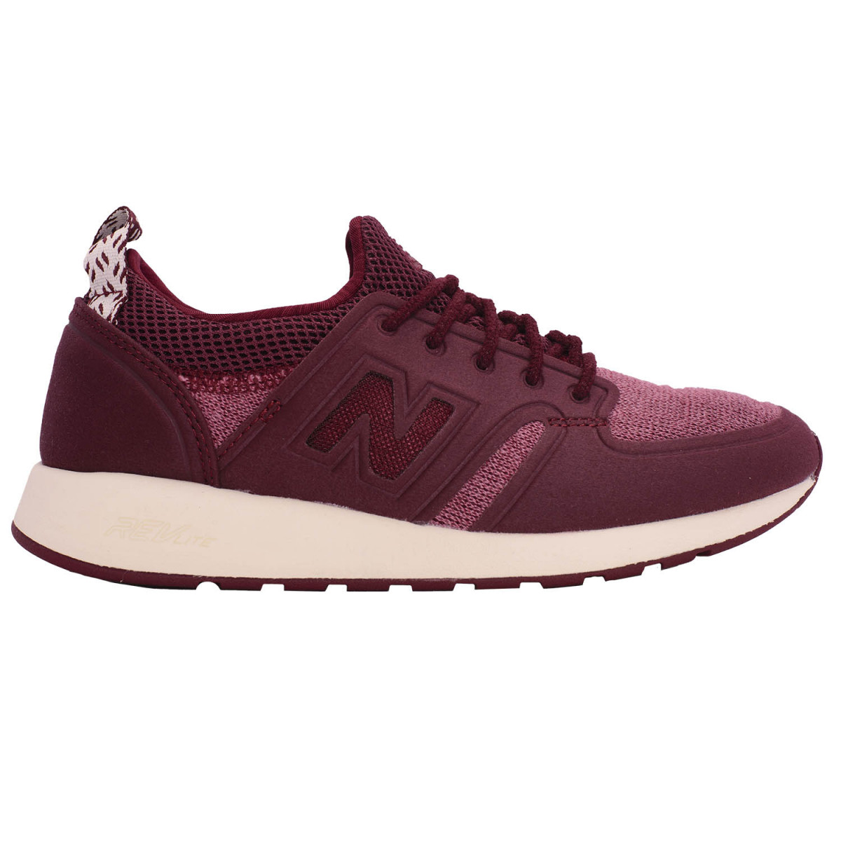 new balance mujer zapatillas 420