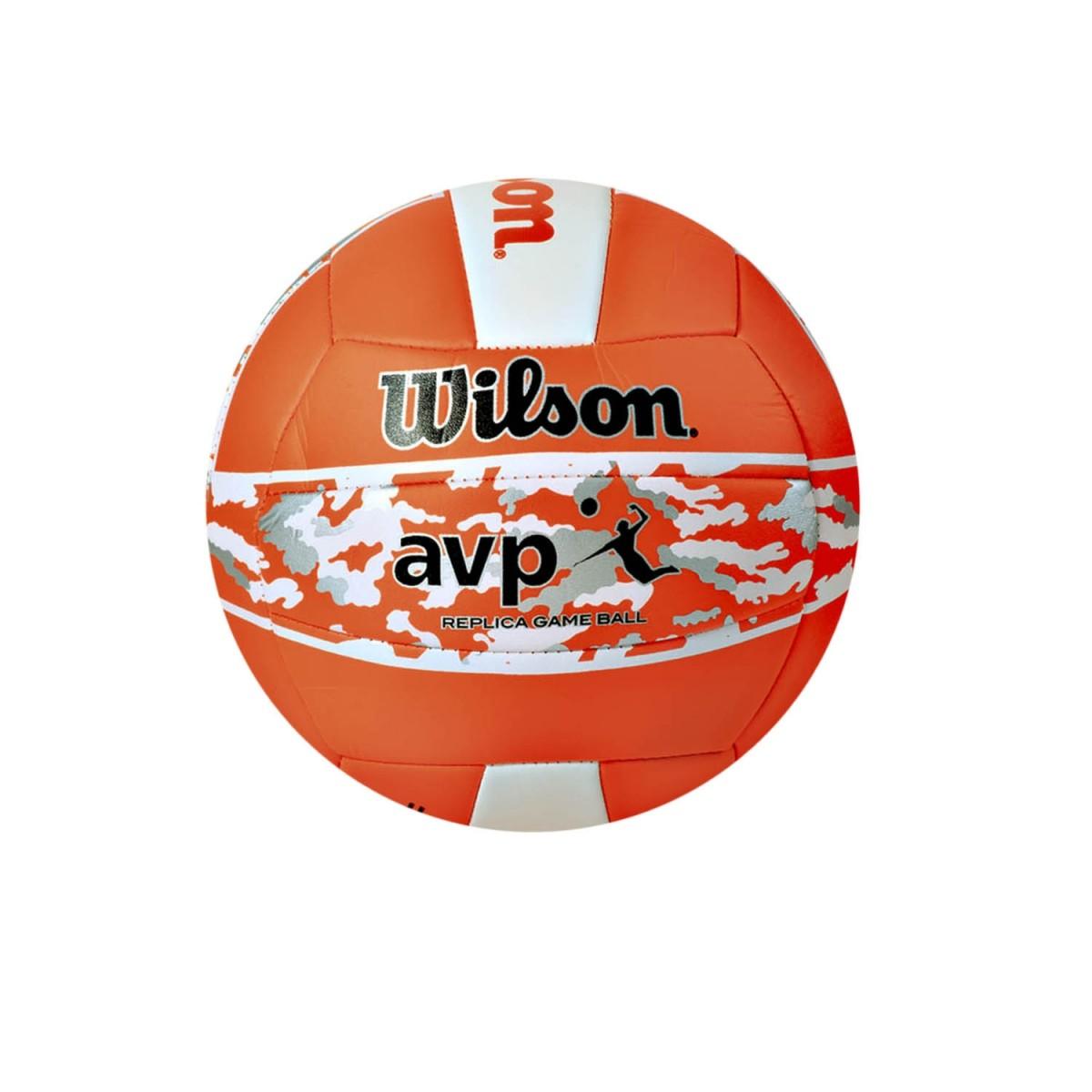 Pelota Wilson Avp