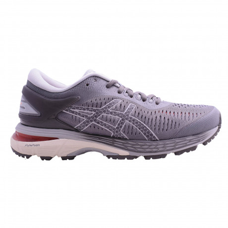 54f6d6843d2f5 Zapatillas Asics Gel-Kayano 25