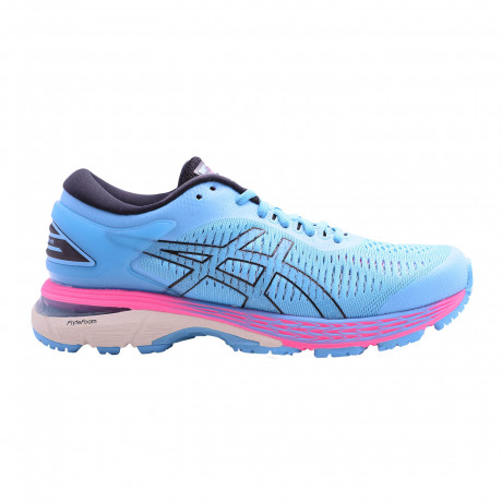 Zapatillas Asics Gel-Kayano 25