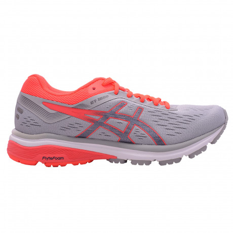 0d0aa4e9a Running - Zapatillas - Mujer