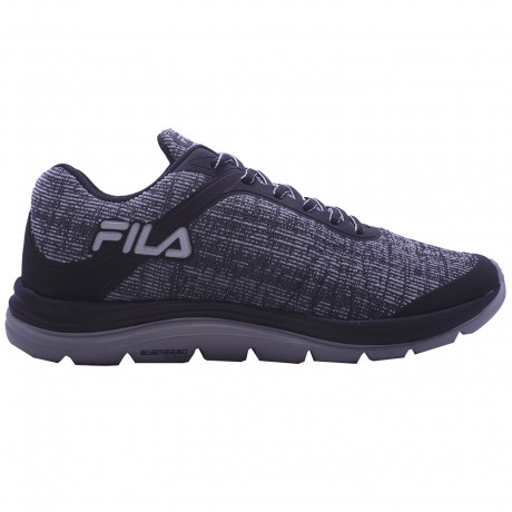 Zapatillas Fila Twisting