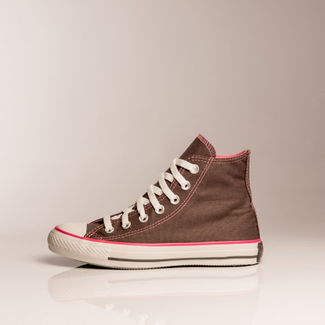 ZAPATILLAS CONVERSE ALL STAR ROLL DOWN HI