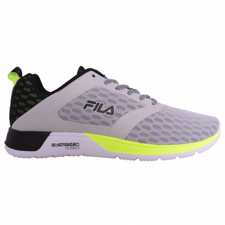 Zapatillas Fila Fxt Intense