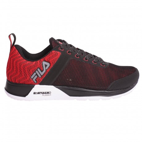 Zapatillas Fila Fxt Cross 53