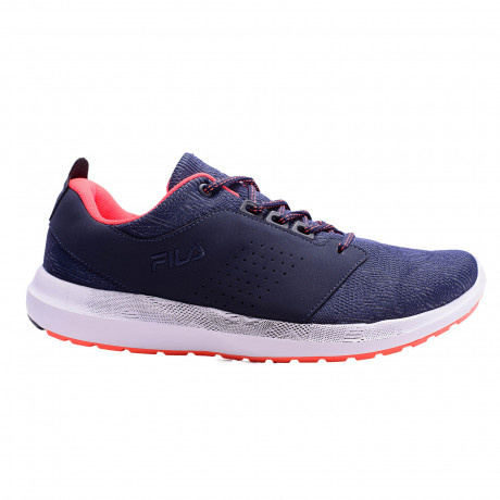 Zapatillas Fila Fxt Full Flow Net