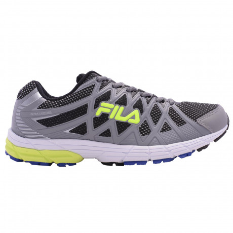 Zapatillas Fila Move Control