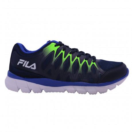 Zapatillas Fila Vertex