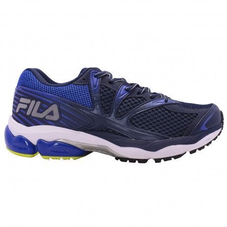 Zapatillas Fila Energized Pad Ultra