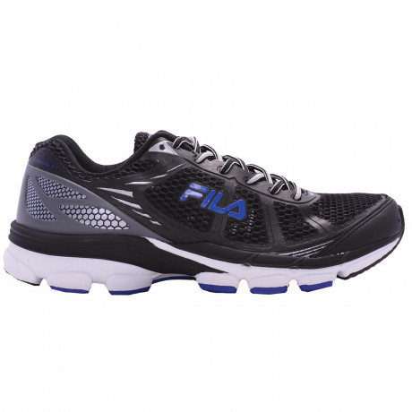 Zapatillas Fila Striking 3.0