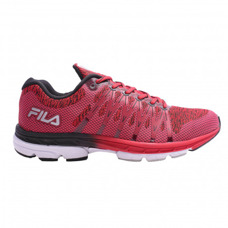 Zapatillas Fila Lightness
