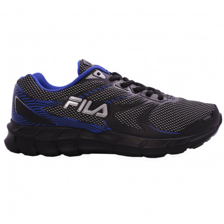 Zapatillas Fila Stripes