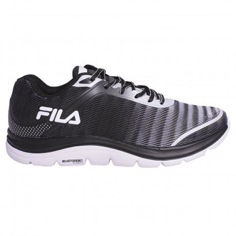 Zapatillas Fila Softness 2.0