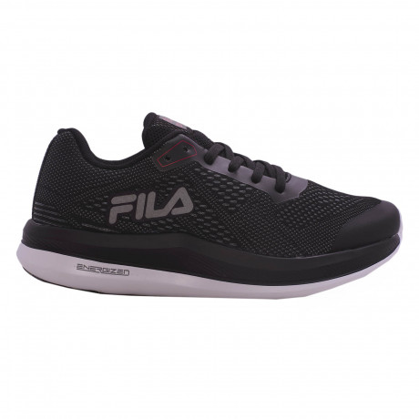 Zapatillas Fila Fr Light Energized